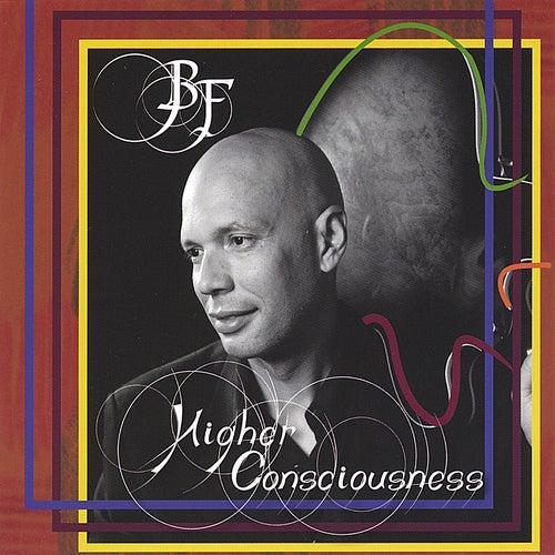Higher Consciousness von Buddy Fambro