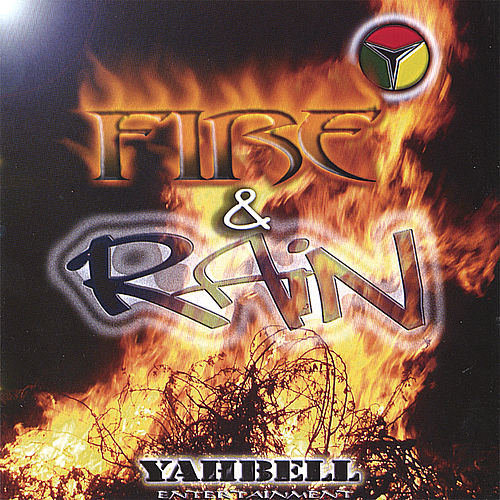 Fire & Rain by Various Artists
