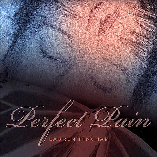 Perfect Pain by Lauren Fincham