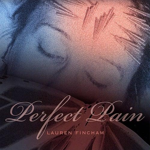 Perfect Pain by Lauren Fincham
