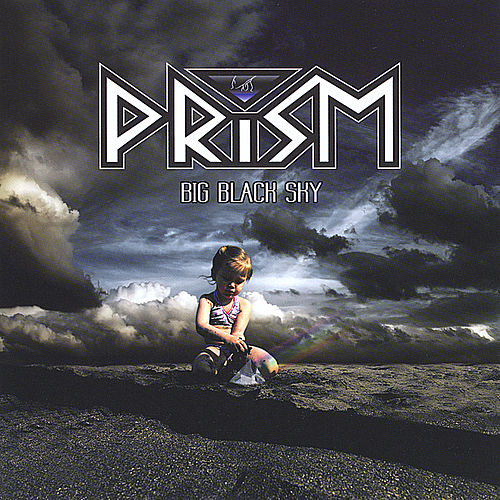 Big Black Sky by Prism