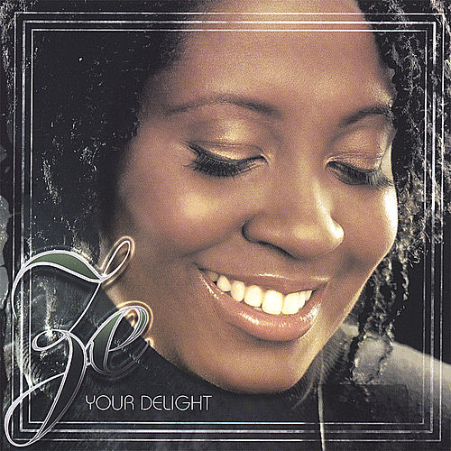 Your Delight by ZE