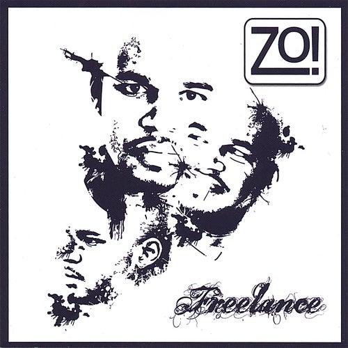 Freelance by Zo!