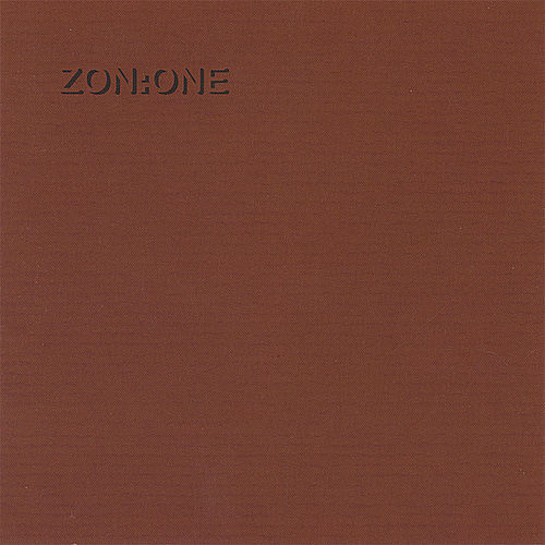 Zon:One by Zon