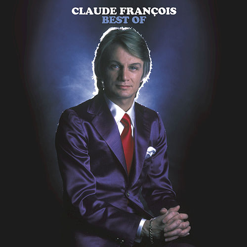 Best Of von Claude François