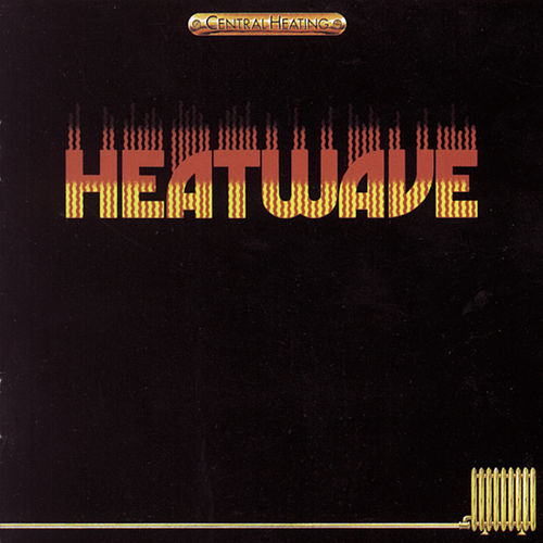 Central Heating de Heatwave