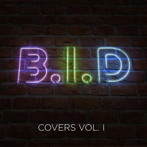 Covers, Vol. 1 by Bid