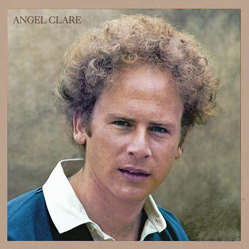 Angel Clare de Art Garfunkel