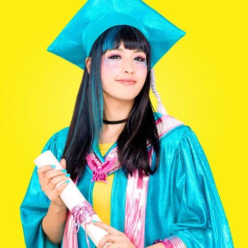 Graduation by Kero Kero Bonito