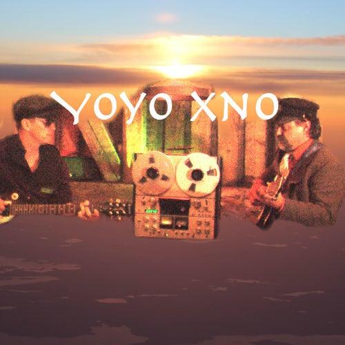 Yoyo xno by Yoyo xno