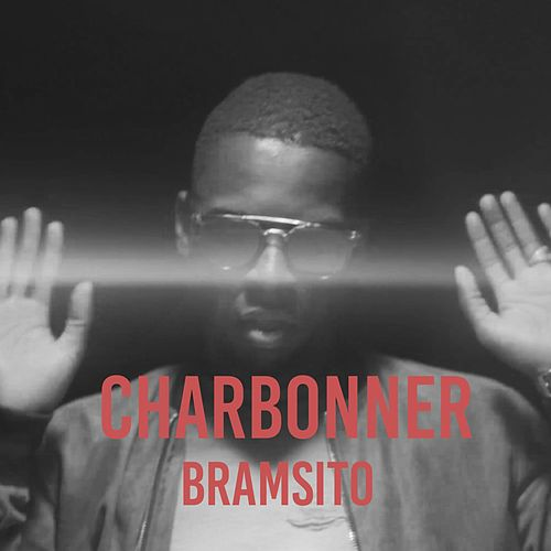 Charbonner by Bramsito