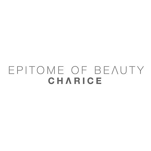 Epitome of Beauty von Charice
