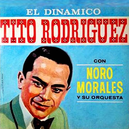 El Dinámico de Tito Rodriguez