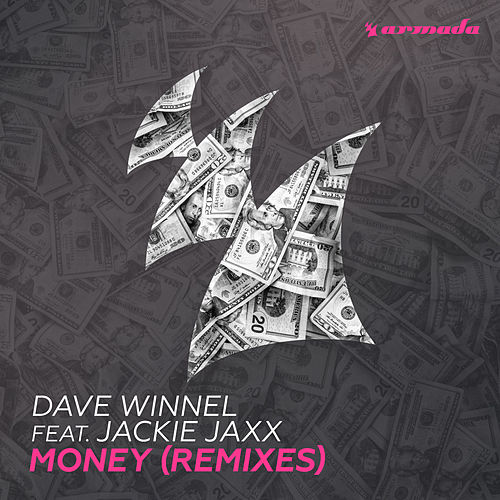 Money (Remixes) by Dave Winnel