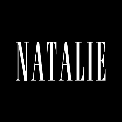 Natalie - Single by Milk & Bone