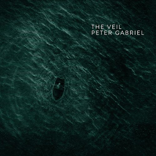 The Veil von Peter Gabriel