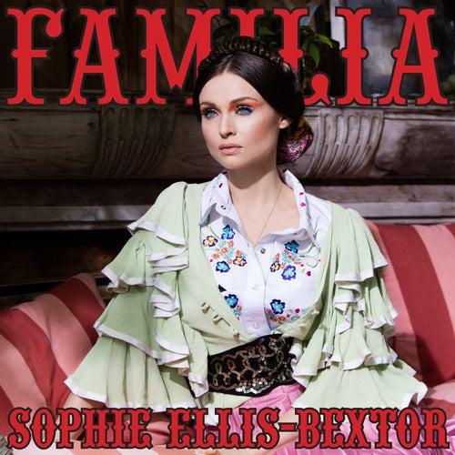 Familia by Sophie Ellis Bextor