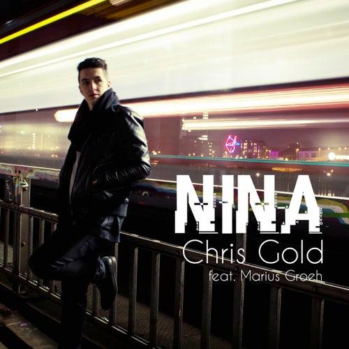 Nina von Chris Gold