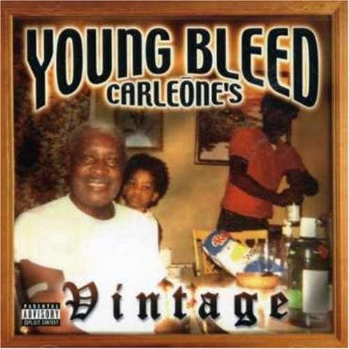 Carleone's Vintage von Young Bleed