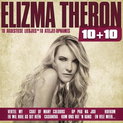 10+10 von Elizma Theron