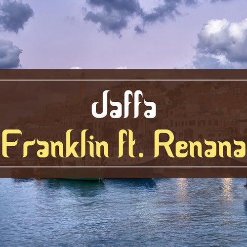 Jaffa von Franklin