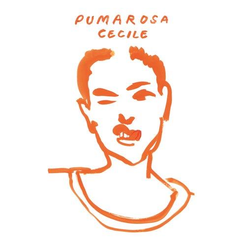 Cecile by Pumarosa