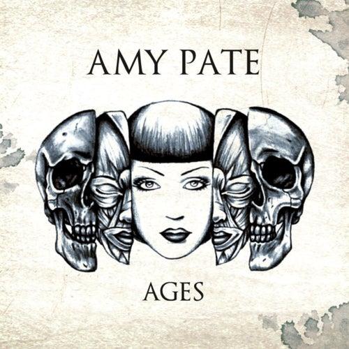 Ages de Amy