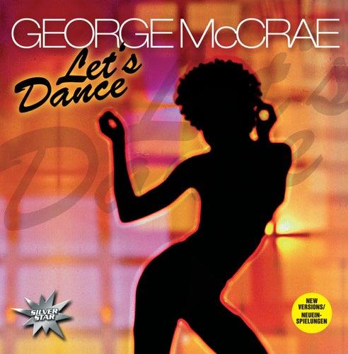 Let's Dance de George McCrae