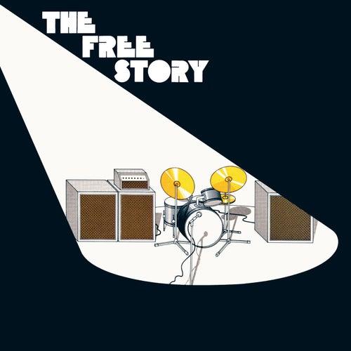 The Free Story von Free