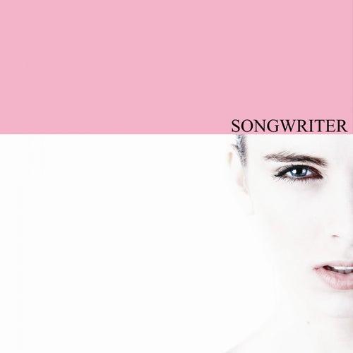 Songwriter von Various Artists
