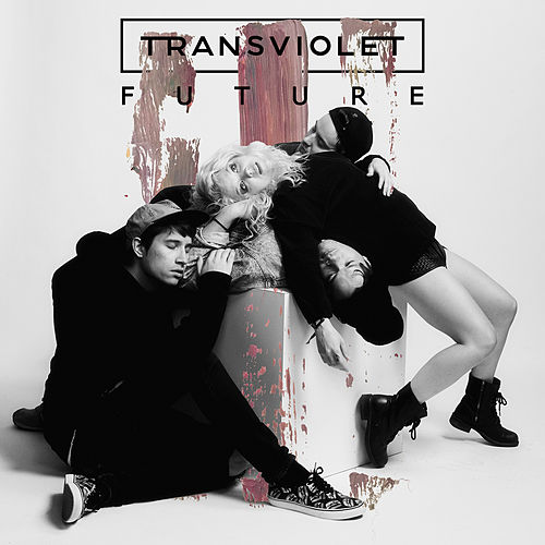 Future by Transviolet