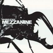 Mezzanine by Massive Attack