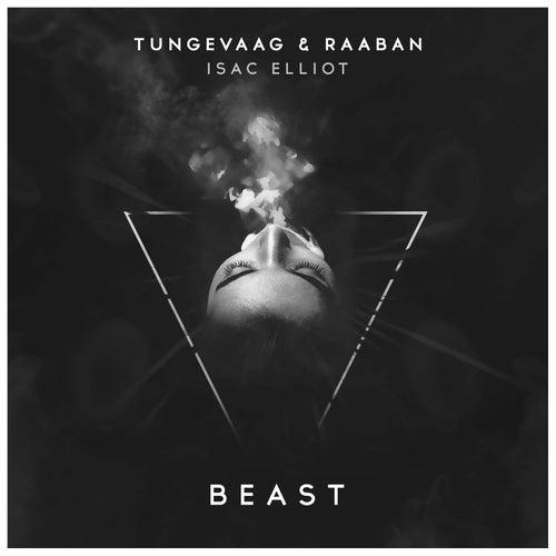 Beast by Tungevaag