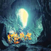 A Storm In Heaven by The Verve
