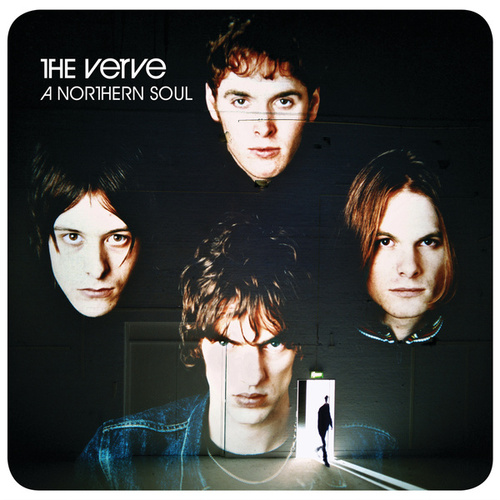 A Northern Soul von The Verve