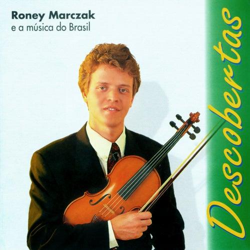 Descobertas (E a música do Brasil) by Various Artists