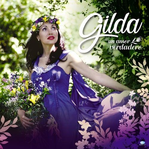 Un Amor Verdadero de Gilda