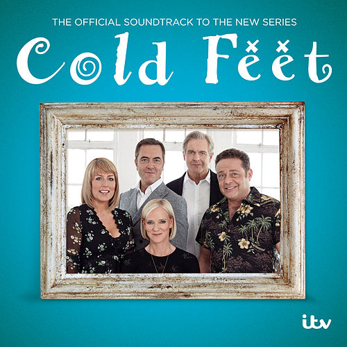 Cold Feet by Various Artists
