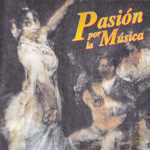 Pasión por la Música de Various Artists