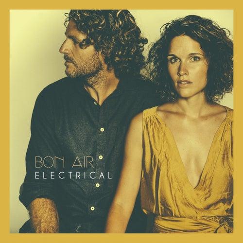 Electrical by Bon Air