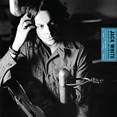 Jack White Acoustic Recordings 1998 - 2016 by Jack White