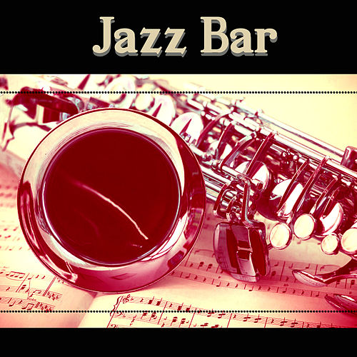 Jazz Bar – Best Melow Jazz, Open Bar, Late Night Music, Soothing Sounds for Friday Night de Acoustic Hits