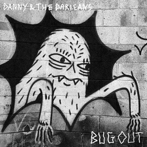 Bug Out de Danny