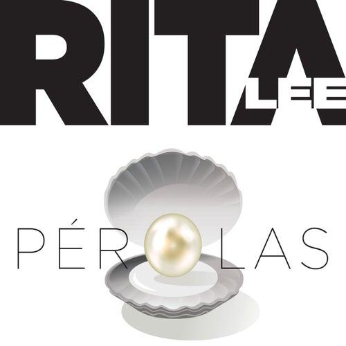 Pérolas de Rita Lee