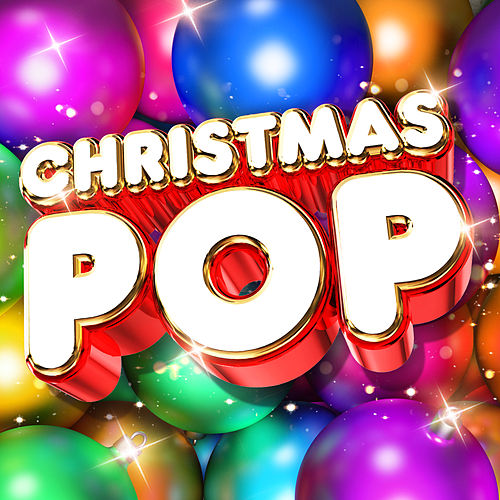 Christmas Pop von Various Artists