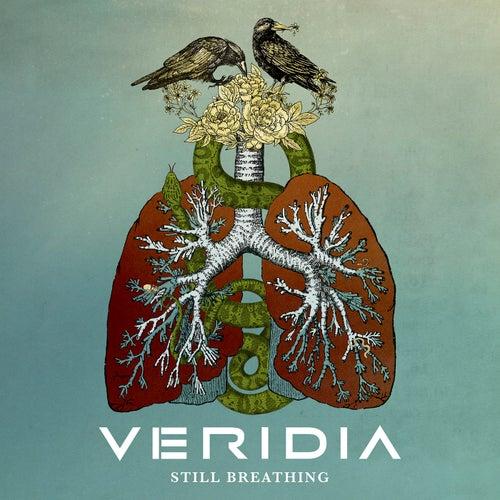 Still Breathing by Veridia