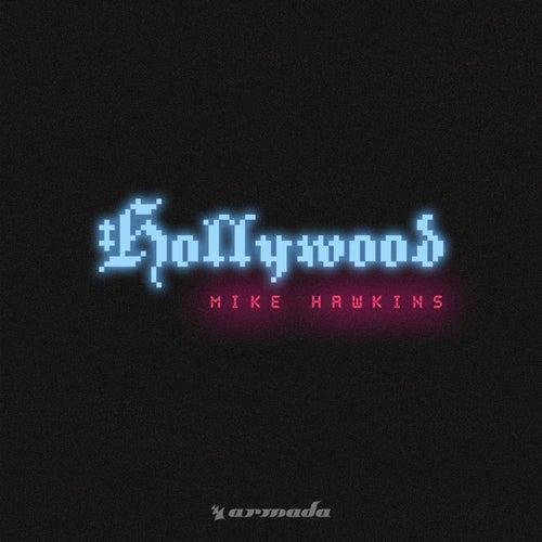 Hollywood von Mike Hawkins