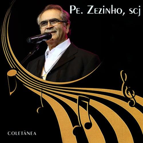 Coletânea Pe. Zezinho, S. C. J. de Padre Zezinho Scj