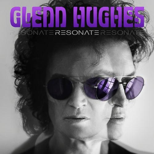 Let It Shine de Glenn Hughes