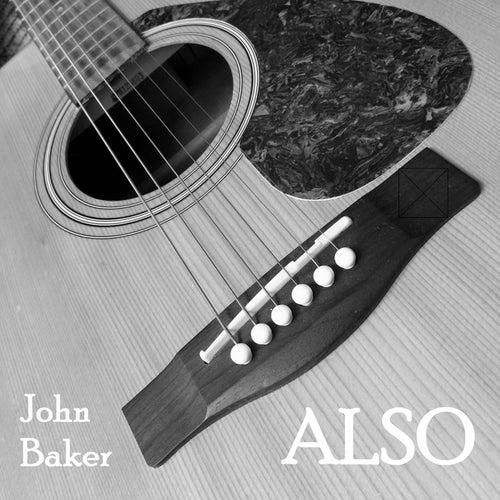 Also de John Baker